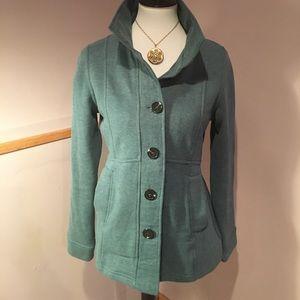 Prana jacket. Size S
